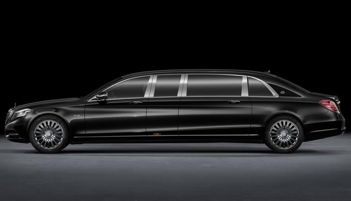10 ожидаемых автомобилей 2016 года