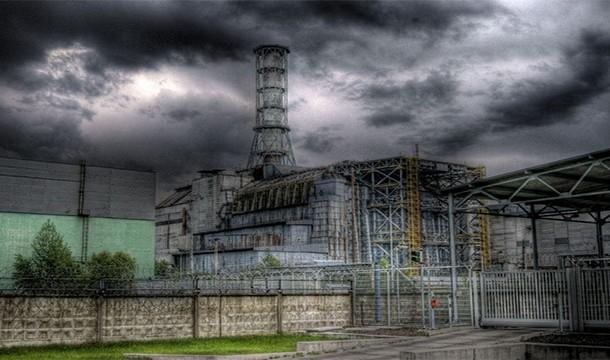 Что следует знать о радиации