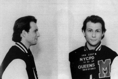 Знаменитости, которые сидели в тюрьме