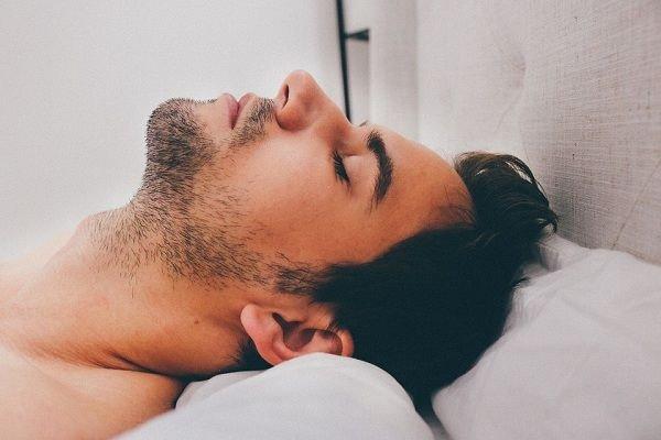 13 фактов об оргазме, которые вы, возможно, не знали