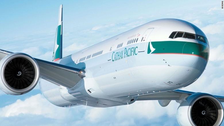 20 самых безопасных авиалиний мира на 2016 год