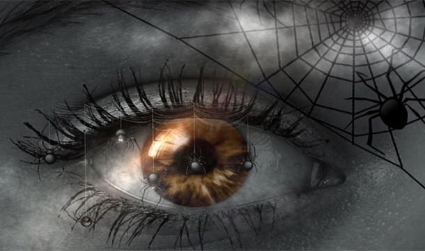 Чего мы не знали о слепоте и дальтонизме