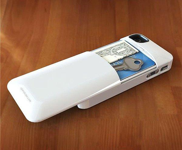 Дизайнерские чехлы для айфонов