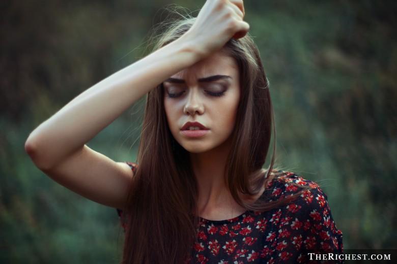 12 мифов о женщинах, в которые мужчинам стоит перестать верить