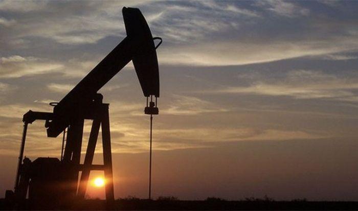 Интересные факты о нефти и газе