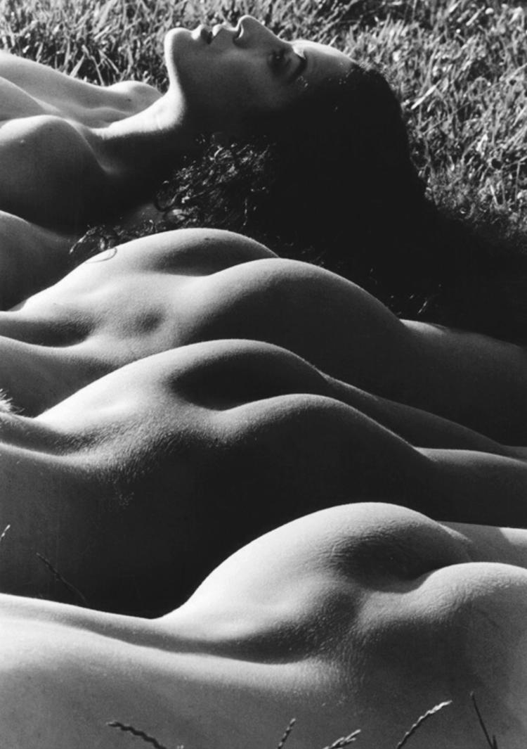 Erotic Art Is Beautiful Art Art Desnudo