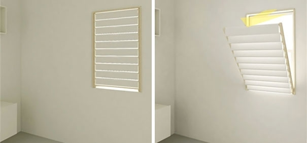 Полезные предметы и гаджеты для маленькой квартиры
