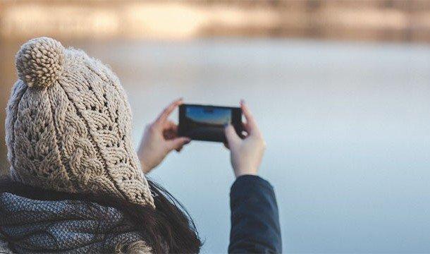 Интересные факты про мобильники, которые вы не знали