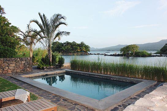 8 райских островов, о которых вы вряд ли слышали