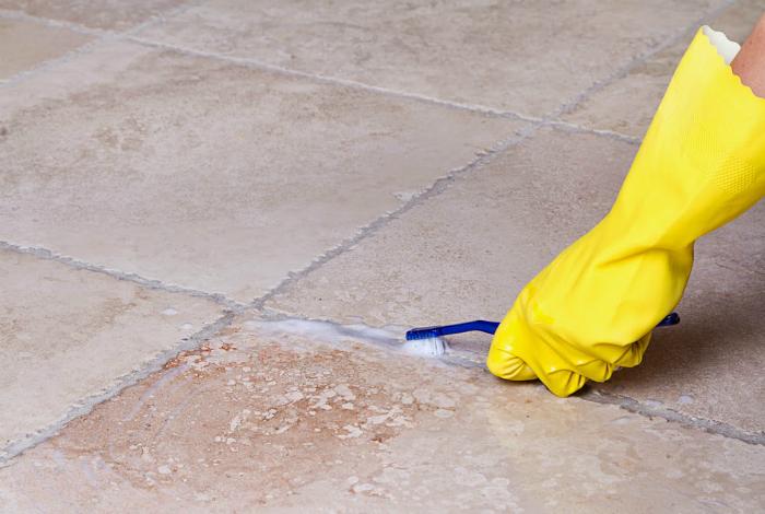17 простых советов для эффективной уборки