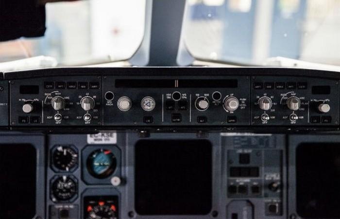 Любопытные факты о самолётах и авиастроении
