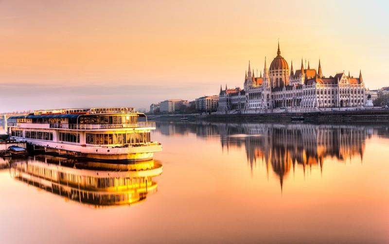 10 стран для бюджетного туризма, которые стоит посетить в 2016 году