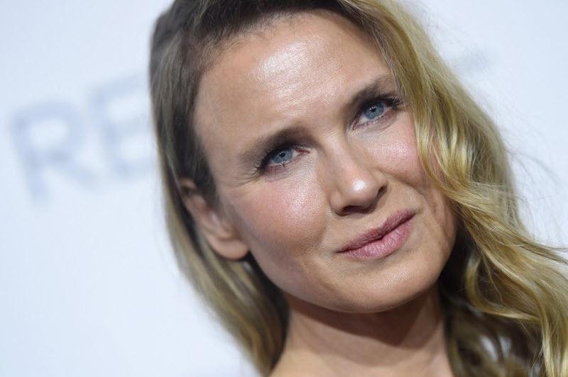 10 голливудских знаменитостей, начинавших карьеру с должности прислуги