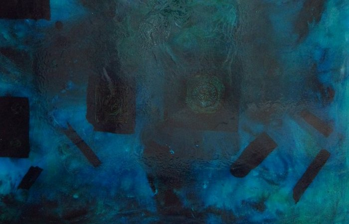 10 невероятных артефактов, найденных в морских глубинах