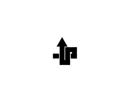 30 незабываемых логотипов