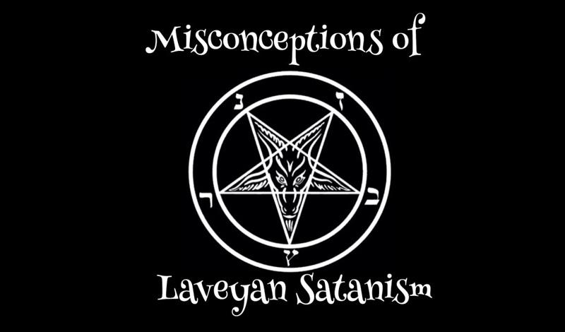 Самые странные религии планеты
