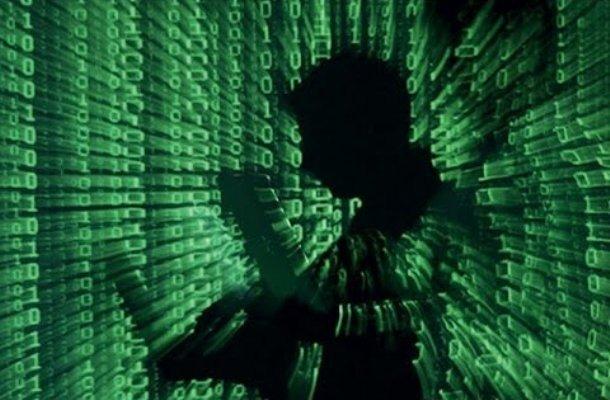 Любопытные факты про компьютерные вирусы