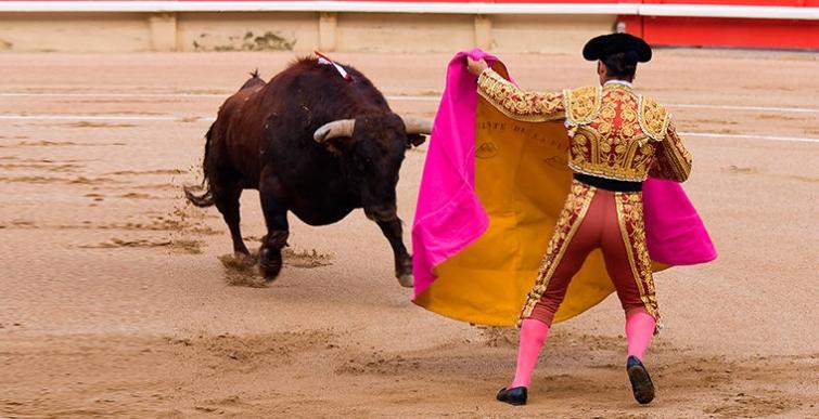 9 национальных особенностей испанцев, которые вас удивят