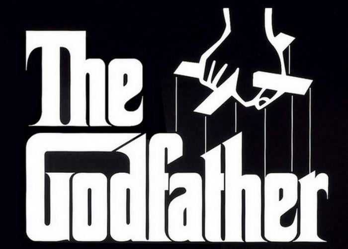 Интересные факты о криминальной драме Крестный отец