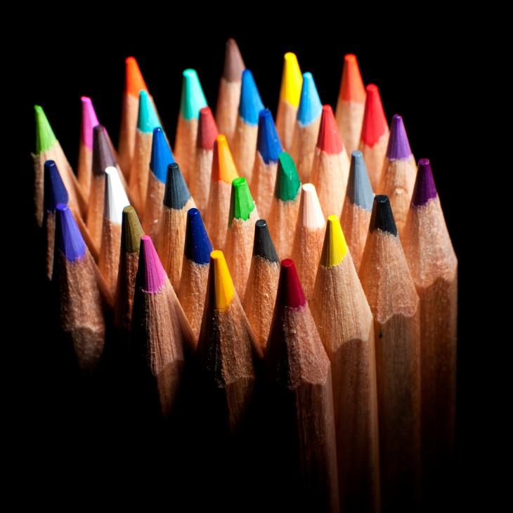 Как мыслить креативно и увидеть то, чего не видят другие?
