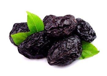 3 фрукта, которые восстановят позвоночник и добавят сил