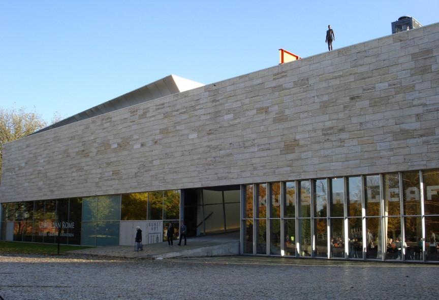 10 величайших ограблений музеев в истории