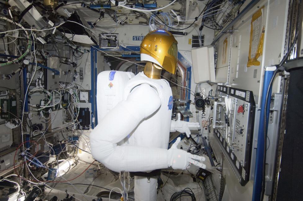 Обзор космических технологий будущего