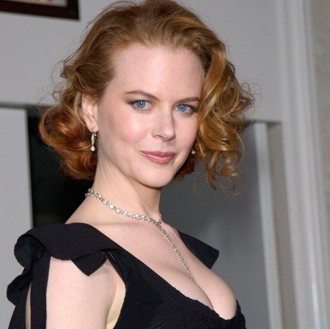 Самые красивые женщины по версии журнала People, начиная с 2000 года