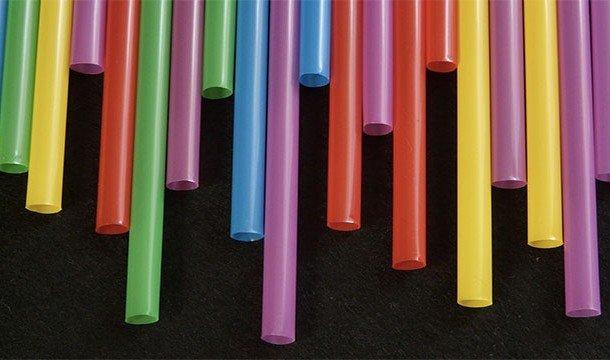 25 удивительных фактов про цвета, о которых вы и не подозревали