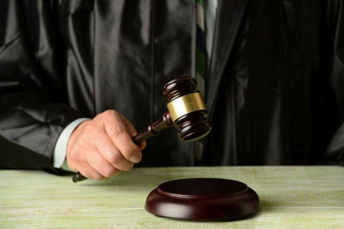 Преступления, за которые в США приговаривают к смертной казни