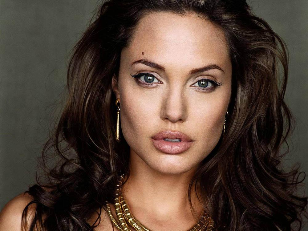 каталоге нашего самые красивые люди в россии фото миллионов рублей