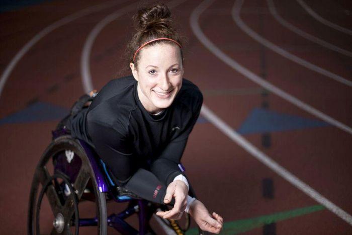 Инвалиды, которые живут вполне полноценной жизнью