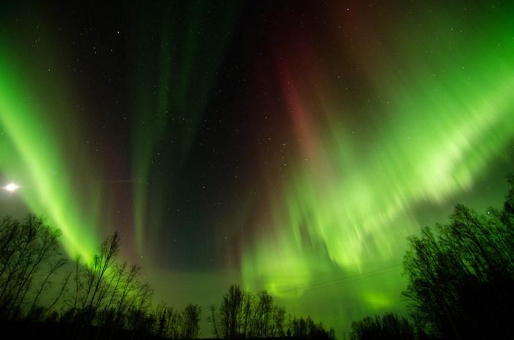 Природные чудеса света