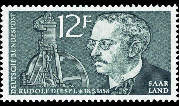 Необычные и интересные истории про изобретателей и их изобретения