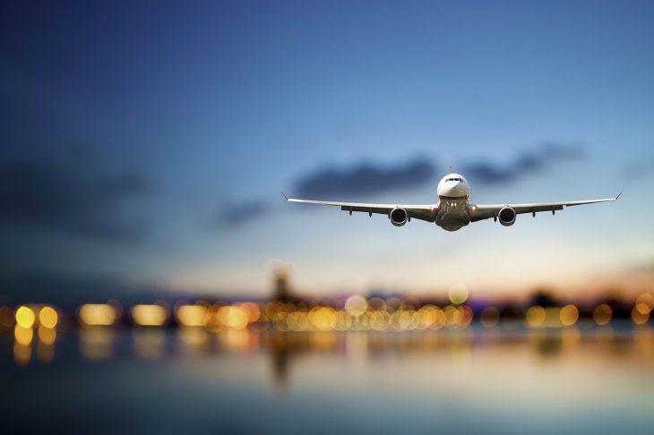 12 полезных фактов о полётах, которые лучше знать перед тем, как покупать билет