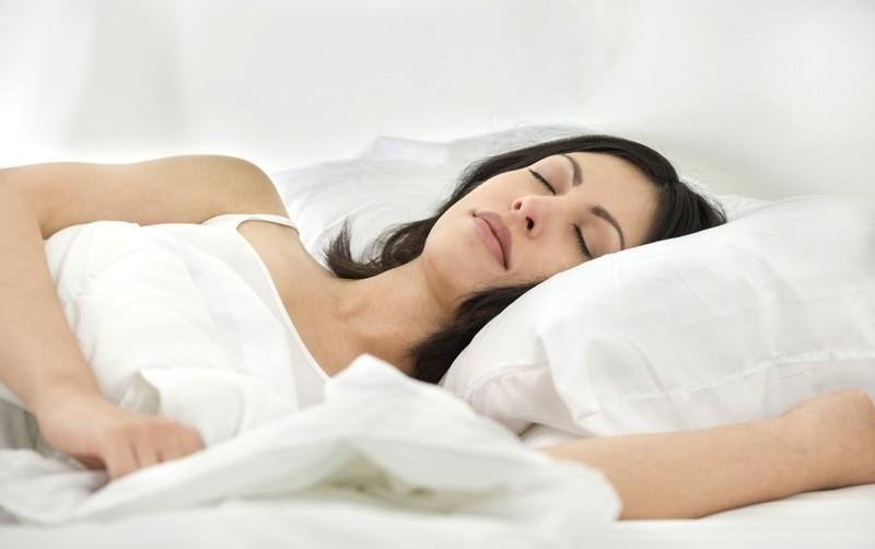 15 удивительных и невероятных вещей, которые происходят пока мы спим