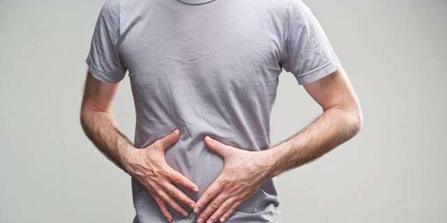 25 фактов, которые следует знать о холестерине