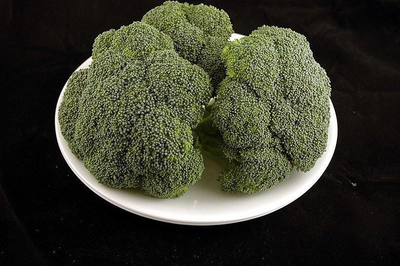 Как выглядят 200 калорий