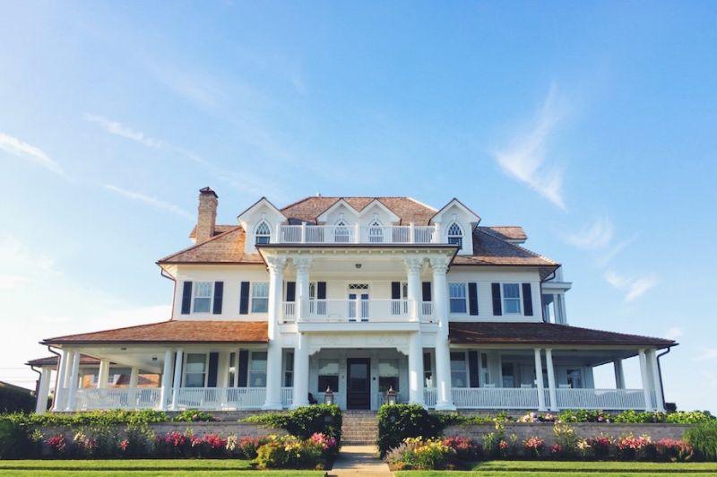 Красивые дома дубае пальма де майорка недвижимость купить