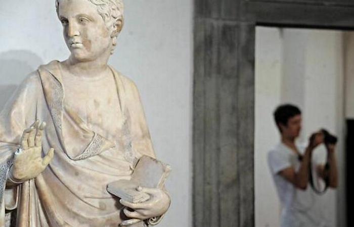 7 произведений искусства, которые были уничтожены по случайности