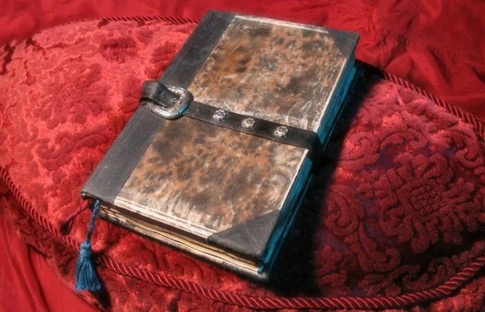 25 малоизвестных фактов о сатанизме