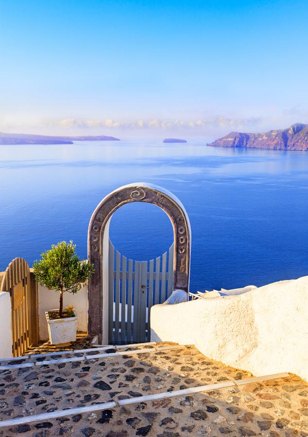 Увлекательные туристические фотографии о путешествиях и отпуске