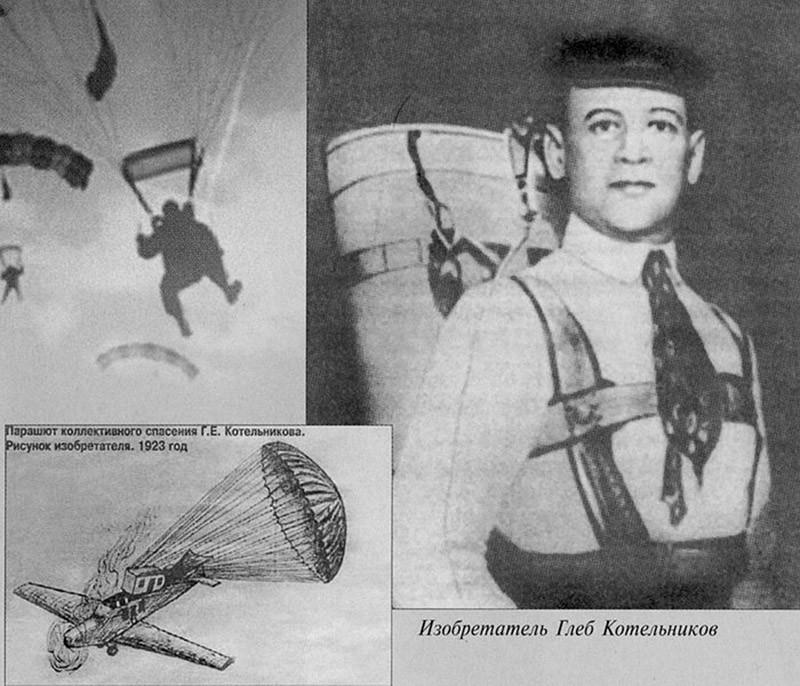 Великие русские изобретения, которые перевернули мир
