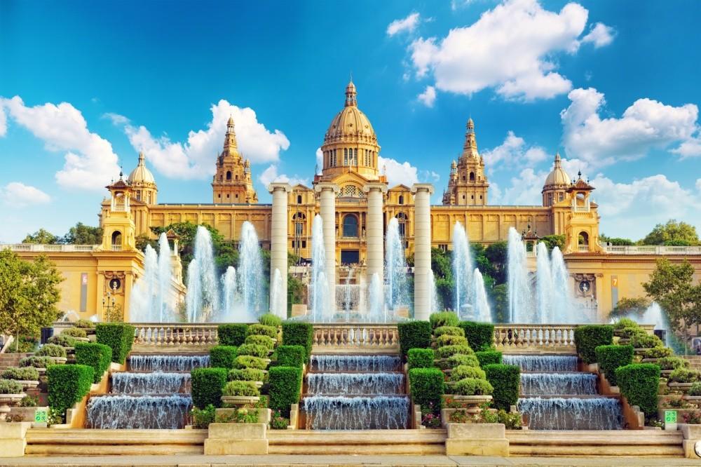 18 причин посетить Барселону