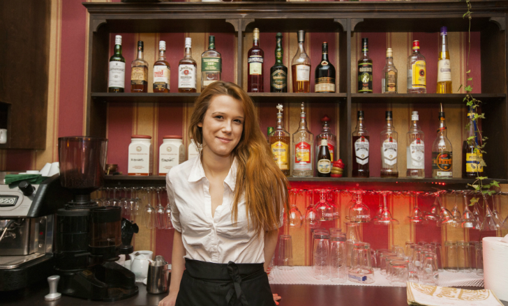 Города с самым дешевым алкоголем в Европе