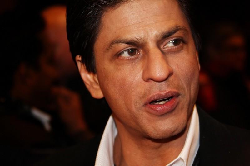 10 самых богатых актеров в мире на текущий момент