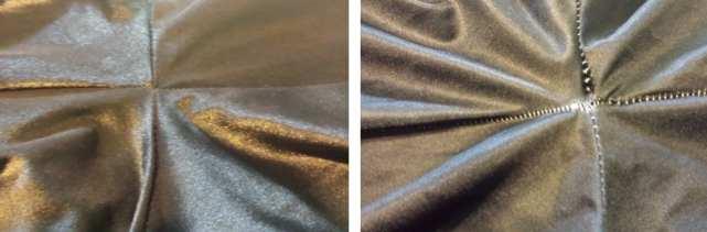 Как можно проверить качество одежды