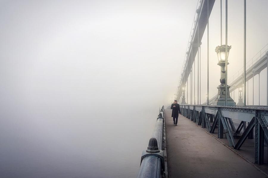Мосты: такие разные и такие красивые