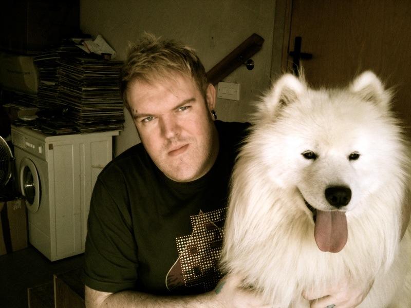 11 актеров из Игры престолов и их собаки