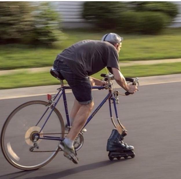 Странные современные изобретения, которые скорее мешают, чем помогают жить